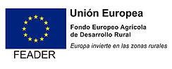 Logo UE.jpg