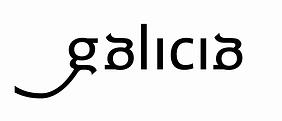 Logo Galicia.png