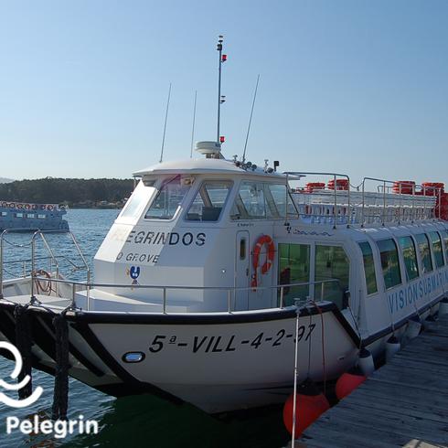 pelegrin-barco-3.png