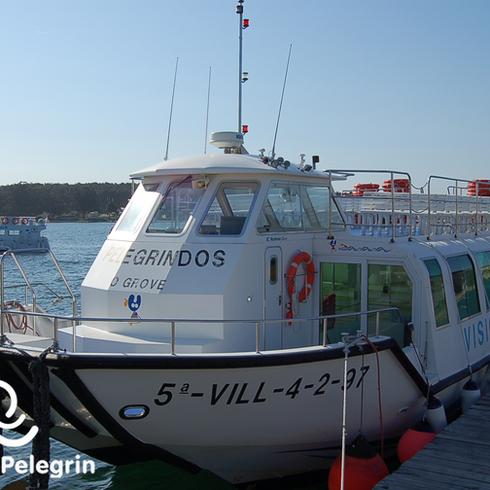 pelegrin-barco-2.png