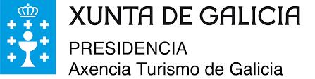 Logo Xunta - Turismo.png