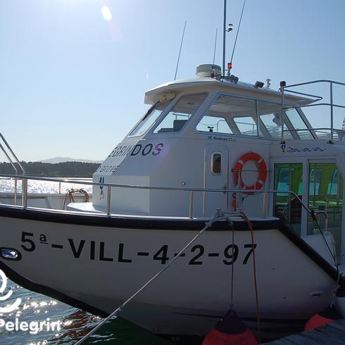 pelegrin-barco-mejillones.png