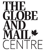 The-Globe-and-Mail-Centre-Catering-e1584