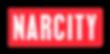 Narcity_red_RGB_box.png