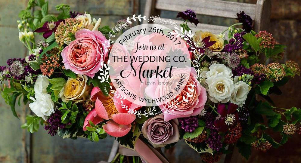 Wedding Show Toronto