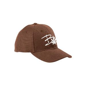 Hemp Hat