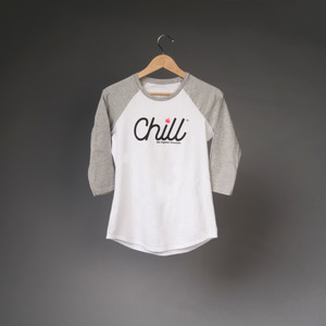 Women's Raglan Style Shirt