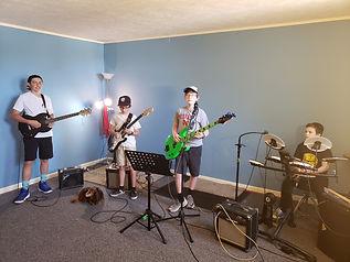 Rock band camp.jpg