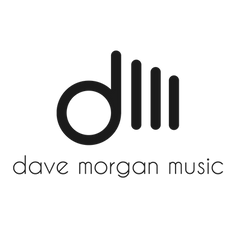 thumbnail_dm music 1.png