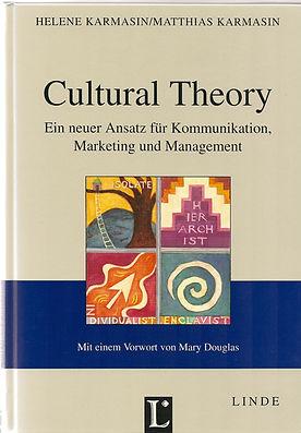Cultural Theory0001.jpg