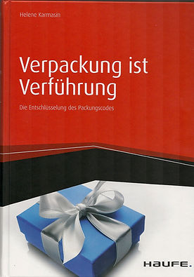 Verpackung ist Verführung0001.jpg