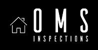 Black logo - no background - Website Hea