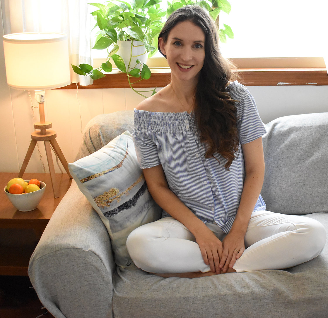 LRFeb2021 couch 38 Y crop favorite.jpeg