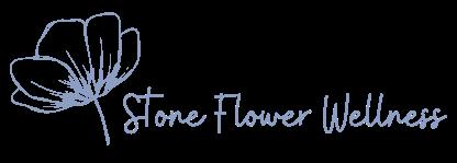 Stone Flower Wellness Logo blue.png