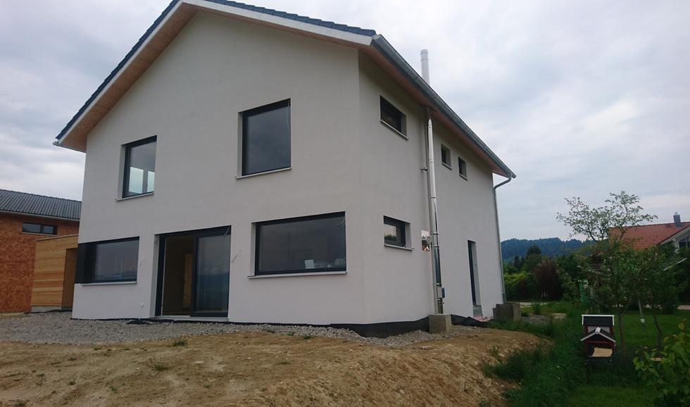 Haus Aichele