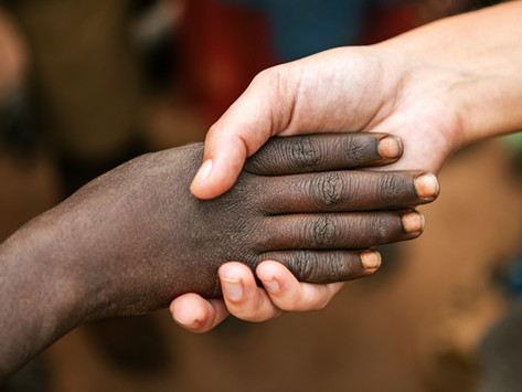Conforming & Diversity