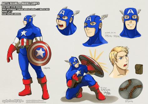 BattleRehimeProfile_Captain America II.jpg