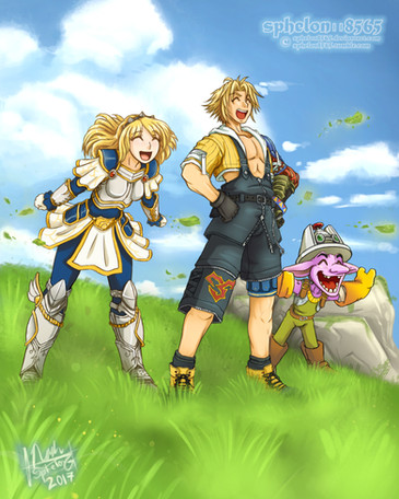 HAHAHAHA Tidus Lux and Rizzrack Fin Gimmick.jpg