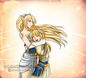Lux and Janna hug of love II.jpg