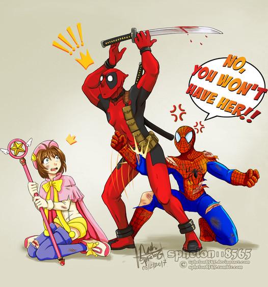 BR Fillers Deadpool gets low Blowed II.jpg