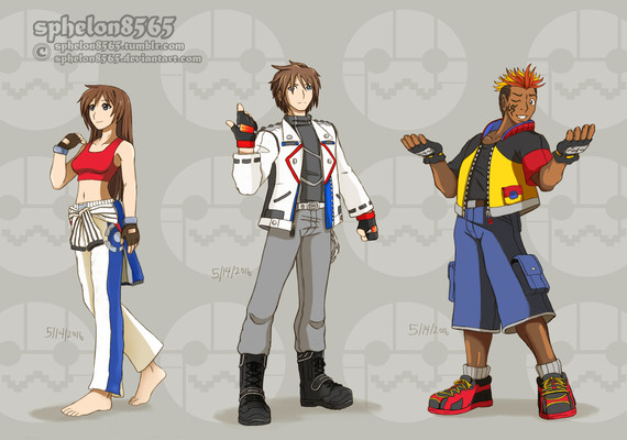 Draft Characters Streets of Hazard FInMKI.jpg