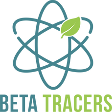 Beta Tracers
