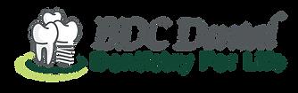 BDC-Logo FINAL-RGB_3col-horz.png
