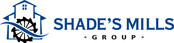 Shade's Mills Group