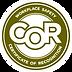 COR Logo.png