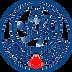 CNSC Logo.png