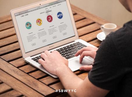 Building A Social Media Content Calendar