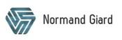 Normand Giard