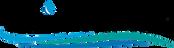 Rainmaker Energy Services
