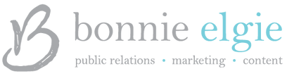 BE Logo-Full.png