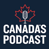 Canada's Podcast Logo.png