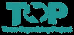 TOP-Teal-C4-Logo.png