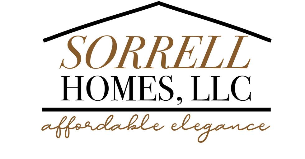 Sorrell Homes, LLC