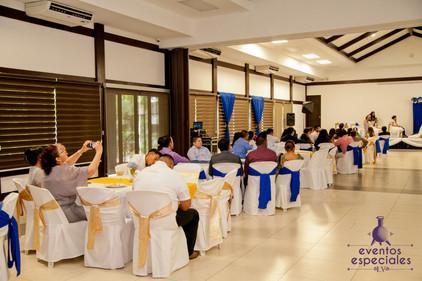 auditorio bodas eventos elementos decorativos salon para eventos
