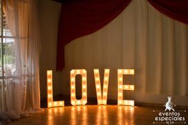bodas casamientos letras love fiestas