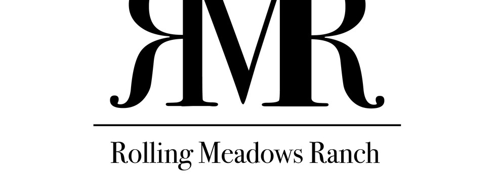 Rolling Meadows Ranch