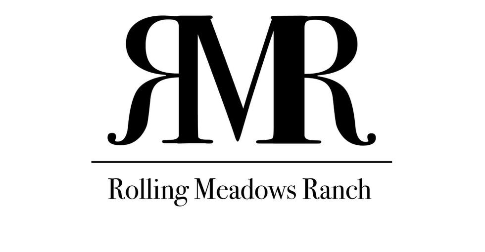 Rolling Meadows Ranch