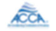 Advantage is a member of Air Conditioning Contractors of America (ACCA).