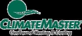 ClimateMaster Geothermal Heating & Cooling