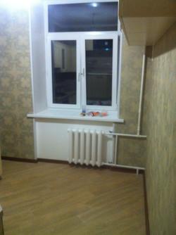 2-комн. квартира, г.Москва