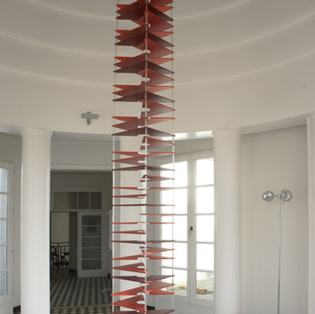 Endless Suspension, 2010