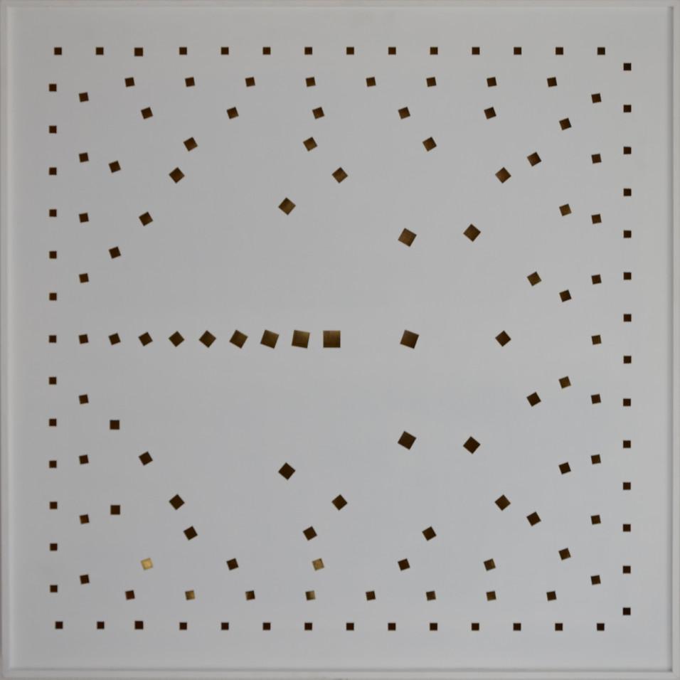 Fibosquares 143 G, 2017