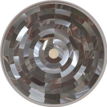 Circle Puzzle M, 2016