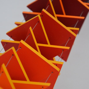Golden Triangles 33 YR, 2014