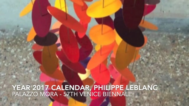 Year 2017 Calendar, 2017