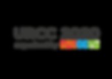 TRISE Logo_edited.jpg